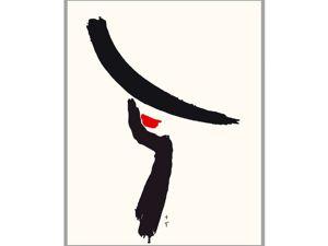Картина Холст Акрил. Ярмарка Мастеров - ручная работа, handmade.
