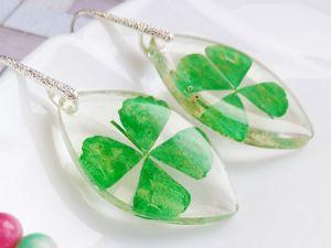 Носите зелёный как Louis Vuitton. Ярмарка Мастеров - ручная работа, handmade.