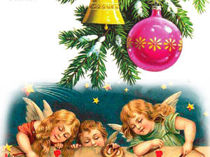 Рождественская Акция!!!. Ярмарка Мастеров - ручная работа, handmade.