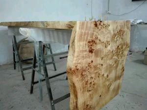 Деревянные слэбы в интерьере. Ярмарка Мастеров - ручная работа, handmade.