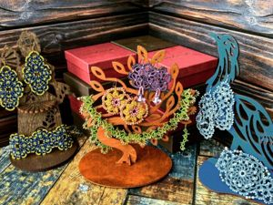 Как начать зарабатывать на handmade?. Ярмарка Мастеров - ручная работа, handmade.