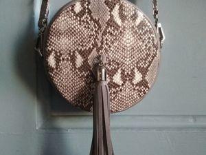 Как выбрать сумку на каждый день, пять советов от мастера. Ярмарка Мастеров - ручная работа, handmade.