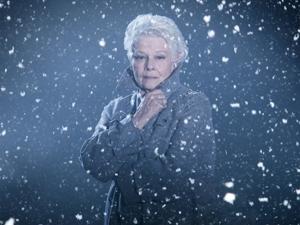 Branagh Theatre Live, TheatreHD:  «Зимняя сказка». Ярмарка Мастеров - ручная работа, handmade.