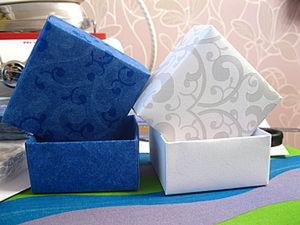 Декор бумаги для упаковки подарка. Ярмарка Мастеров - ручная работа, handmade.