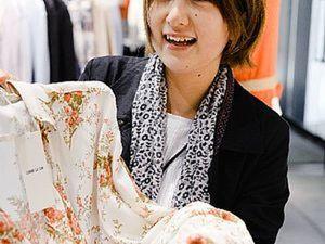 Когда клиент- Бог. Японский опыт продаж.. Ярмарка Мастеров - ручная работа, handmade.