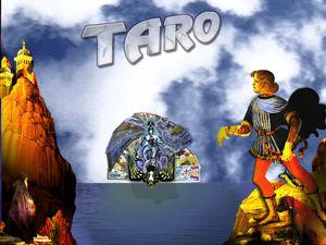 Колода Rider Waite Tarot. Ярмарка Мастеров - ручная работа, handmade.