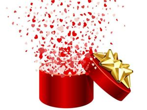 Результаты розыгрыша Подарка-сюрприза!!!!. Ярмарка Мастеров - ручная работа, handmade.