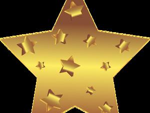 Поздравьте меня! Мне присвоили звание  «Звезда журнала» !. Ярмарка Мастеров - ручная работа, handmade.