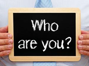 Кто ты? или зачем рукодельнице личный бренд. Ярмарка Мастеров - ручная работа, handmade.