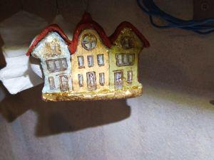 Вести с полей-2. Ярмарка Мастеров - ручная работа, handmade.