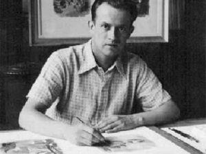 Александр Борисович Серебряков: продолжение традиций. Ярмарка Мастеров - ручная работа, handmade.