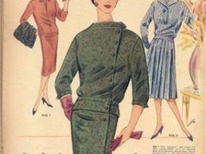 Пальто — от истоков до наших дней. История элегантной верхней одежды. Ярмарка Мастеров - ручная работа, handmade.