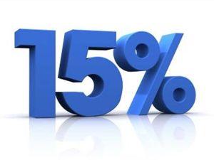 Минус 15% на все!!!!!!!. Ярмарка Мастеров - ручная работа, handmade.