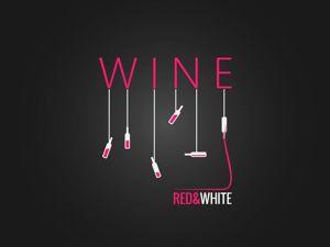 Какое вино выбрать. Ч1. Белое. Ярмарка Мастеров - ручная работа, handmade.
