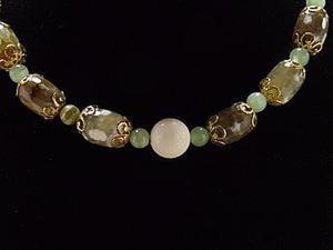 Камень агат: разновидность драгоценного минерала, свойства черного, вены дракона, индийский полосатый, характеристика, кому подходит по гороскопу