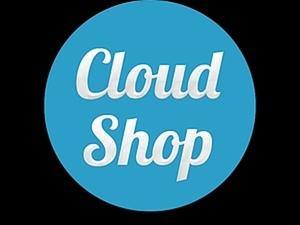 Образцовому магазину- образцовый учет или автоматизация handmade торговли с программой Cloudshop. Ярмарка Мастеров - ручная работа, handmade.