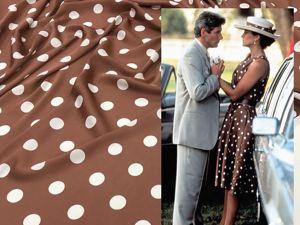 Ткани ткани ткани. Ярмарка Мастеров - ручная работа, handmade.