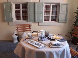 Ожившие гравюры. Великолепная посуда Villeroy&Boch. Ярмарка Мастеров - ручная работа, handmade.