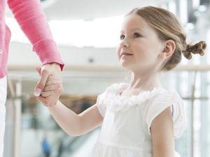 Почему важно чаще хвалить ребенка?. Ярмарка Мастеров - ручная работа, handmade.
