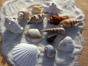 Песок кинетический и интерактивный. Ярмарка Мастеров - ручная работа, handmade.