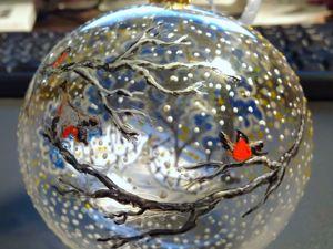 С Новым 2019 Годом, дорогие друзья!!!. Ярмарка Мастеров - ручная работа, handmade.