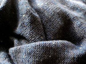 Новая пряжа для Ваших заказов. Ярмарка Мастеров - ручная работа, handmade.