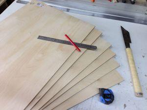 Кузнечные меха своими руками. Часть первая. Ярмарка Мастеров - ручная работа, handmade.