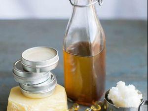 Памятка по маслам для твёрдого мыла. Ярмарка Мастеров - ручная работа, handmade.