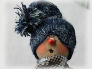Последний день Новогодней Распродажи!!!!. Ярмарка Мастеров - ручная работа, handmade.