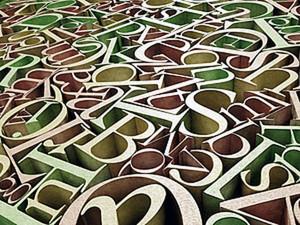 Буква буквальна &#8211&#x3B; или о словах, текстах, энергии, продажах. Ярмарка Мастеров - ручная работа, handmade.