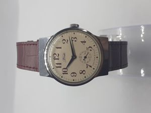 Видео, Часы Зим 1971 г. Ярмарка Мастеров - ручная работа, handmade.
