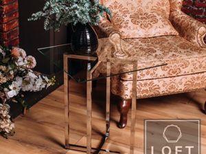 Подставки и стойки для любителей цветов. Ярмарка Мастеров - ручная работа, handmade.