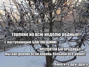 Счастивые Дни Когда Не Одинока. Ярмарка Мастеров - ручная работа, handmade.