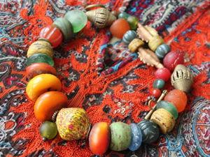 Приятные весенние скидки!!! 10% и более!!!. Ярмарка Мастеров - ручная работа, handmade.