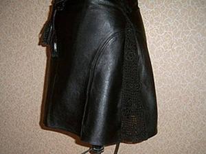 Как переделать прямую юбку в расклешенную. Ярмарка Мастеров - ручная работа, handmade.