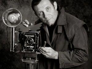 Ретроспектива работ Irving Penn, посвященная 100-летию фотографа. Ярмарка Мастеров - ручная работа, handmade.