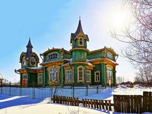Там русский дух, там Русью пахнет!. Ярмарка Мастеров - ручная работа, handmade.