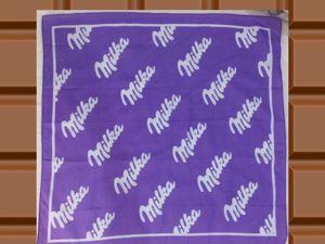 Распродаю шёлковые платочки! 1+1 — 3! Акция!. Ярмарка Мастеров - ручная работа, handmade.