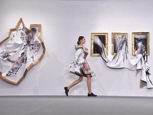 5 Принципов выбора картин в интерьер. Ярмарка Мастеров - ручная работа, handmade.