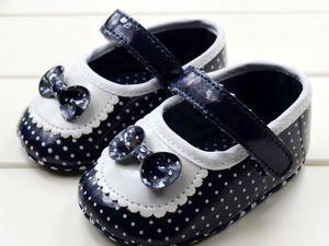 Скидка на обувь. Ярмарка Мастеров - ручная работа, handmade.