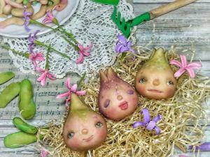 А весна-то скоро!. Ярмарка Мастеров - ручная работа, handmade.