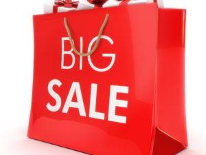 Участвуем в Big Sale 24-26 июля!. Ярмарка Мастеров - ручная работа, handmade.