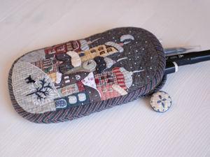 Новый Год!: Подарки? Обязательно!!!. Ярмарка Мастеров - ручная работа, handmade.