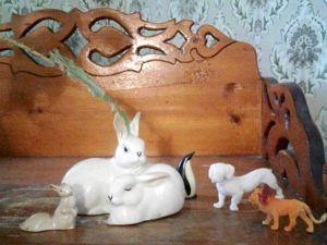 Конкурс  «Самая старая вещь в моём доме». Ярмарка Мастеров - ручная работа, handmade.