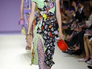 Летний платок: 12 способов добавить ярких красок в свой образ. Ярмарка Мастеров - ручная работа, handmade.
