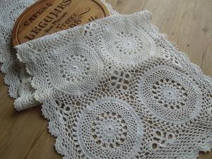 Скидки до 70% на винтажный текстиль!. Ярмарка Мастеров - ручная работа, handmade.
