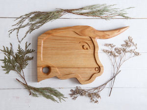 Конкурс коллекций  «Новогодний бычок». Ярмарка Мастеров - ручная работа, handmade.