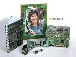 Возвращение Digitalina на Ярмарку Мастеров!. Ярмарка Мастеров - ручная работа, handmade.