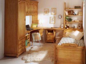 Деревянная мебель. Ярмарка Мастеров - ручная работа, handmade.