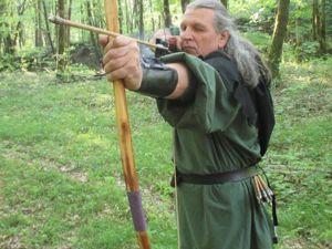 Изготовление деревянных луков высоких характеристик. Ярмарка Мастеров - ручная работа, handmade.